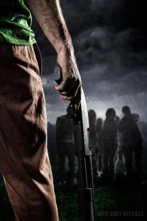 jzv-scooby-doo-vs-the-zombie-apocalypse-27