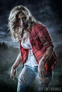 jzv-scooby-doo-vs-the-zombie-apocalypse-30