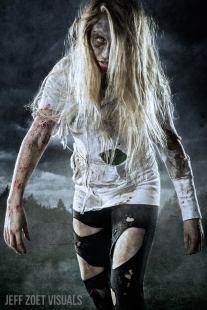 jzv-scooby-doo-vs-the-zombie-apocalypse-33