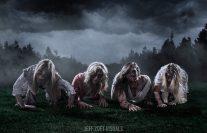 jzv-scooby-doo-vs-the-zombie-apocalypse-37