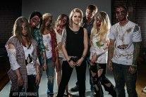 jzv-scooby-doo-vs-the-zombie-apocalypse-39
