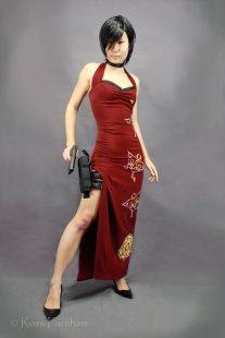 ada_wong_01c_hyokenseisou_cosplay-1