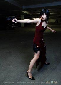 ada_wong_01c_hyokenseisou_cosplay-2