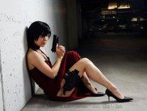 ada_wong_02c_hyokenseisou_cosplay