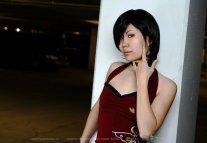ada_wong_03c_hyokenseisou_cosplay