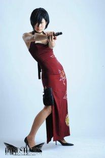 ada_wong_12_hyokenseisou_cosplay