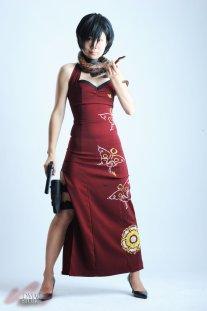 ada_wong_21_hyokenseisou_cosplay