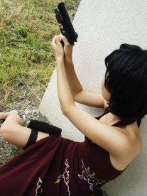 ada_wong_b03_around_the_corner_hyokenseisou_cosplay