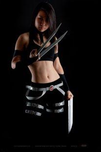 x_23_hyokenseisou_cosplay-06