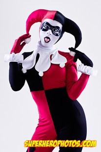 harley_quinn___kooky_clown_by_enasni_v-d6wlz5a