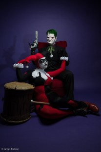 joker_and_harley_quinn___comedy_and_tragedy_by_enasni_v-d9jny49