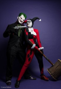 joker_and_harley_quinn___two_of_a_kind_by_enasni_v-d9dtab6