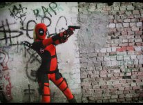 lady_deadpool_yojiwade-01