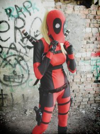 lady_deadpool_yojiwade-03