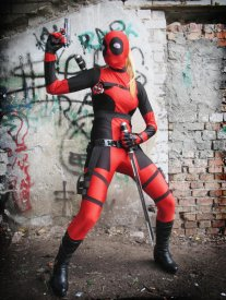 lady_deadpool_yojiwade-04