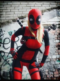 lady_deadpool_yojiwade-05