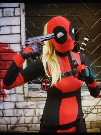 lady_deadpool_yojiwade-10