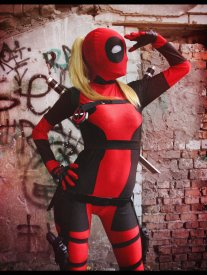 lady_deadpool_yojiwade-11