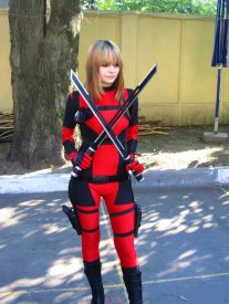 lady_deadpool_yojiwade-13