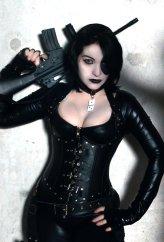 domino_s_lancaster_01-deadly