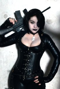 domino_s_lancaster_01-deadly