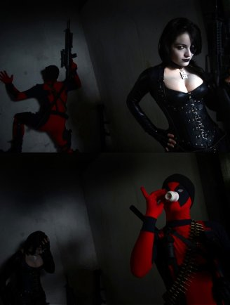 domino_s_lancaster_07-the_issues_of_being_a_deadpool_s_friend