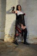 Tallulah_Black_S_Lancaster_04-dangerous_as_dynamite