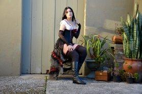 Tallulah_Black_S_Lancaster_09-sparing_garden