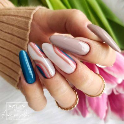 spring nails 16