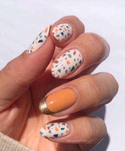 spring nails 7