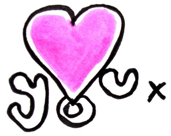 heart you GirlsHeartBooks