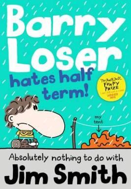 welsh-barry-loser