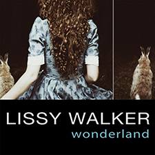 Lissy Walker - Wonderland