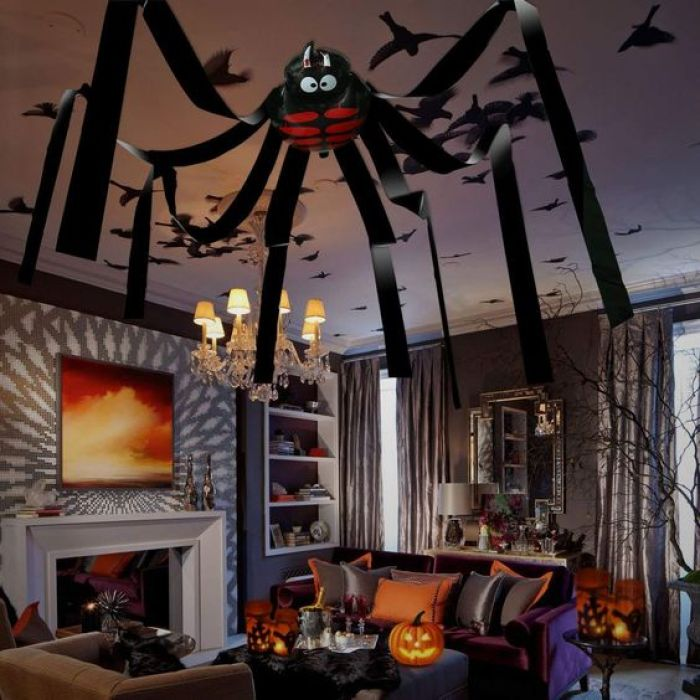 amazon halloween decorations