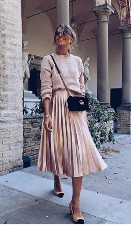 Wedding Guest Outfits Ideas
