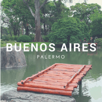 Buenos Aires | Palermo