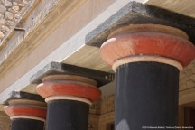 Palácio de Knossos, Creta