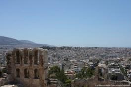 Acropolis11