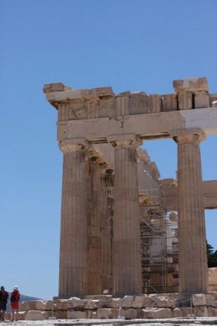 Acropolis17