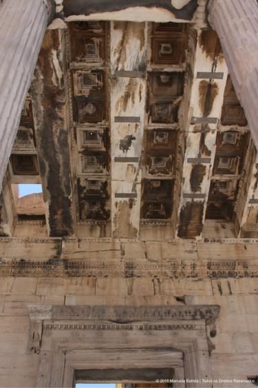 Acropolis18
