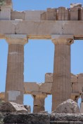Acropolis19