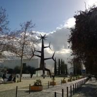Lisboa | Parque das Nações