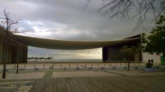 Parque das nações 17