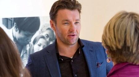 Australian Actors