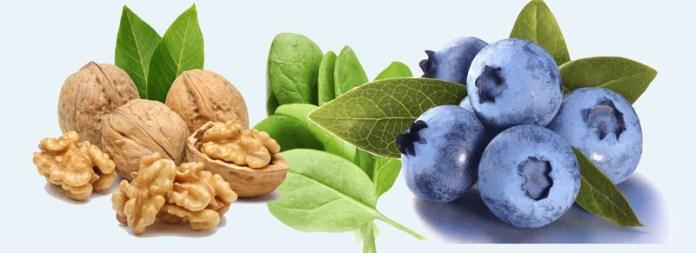 Nutrition-diet