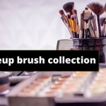 Which makeup brush collection is best?- Girls N Beauty IT'S ALL ABOUT GIRL'S
