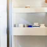 Everything You Need to Know About Refrigerating Your Beauty Products - GirlsnBeauty