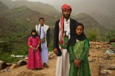 child_brides_yemen