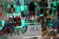 display funko heroes