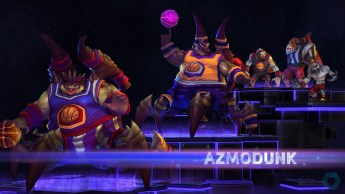 azmodan-girls-of-the-storm-cestinha-desenvolvimento-4